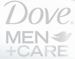 dove-men-care_logo
