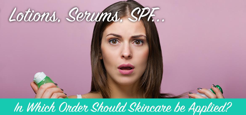 Order_Which_Skin_Care_Slider