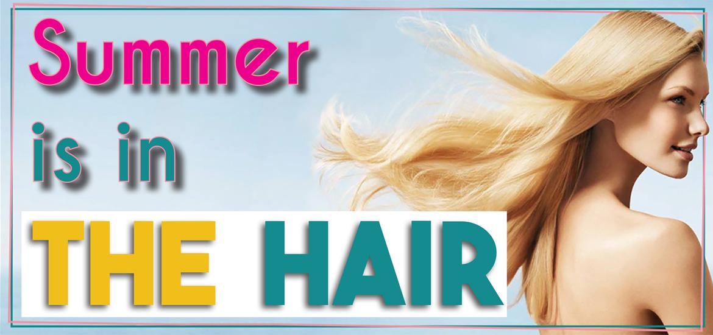 Summer_Hair_blonde_Joico_slider