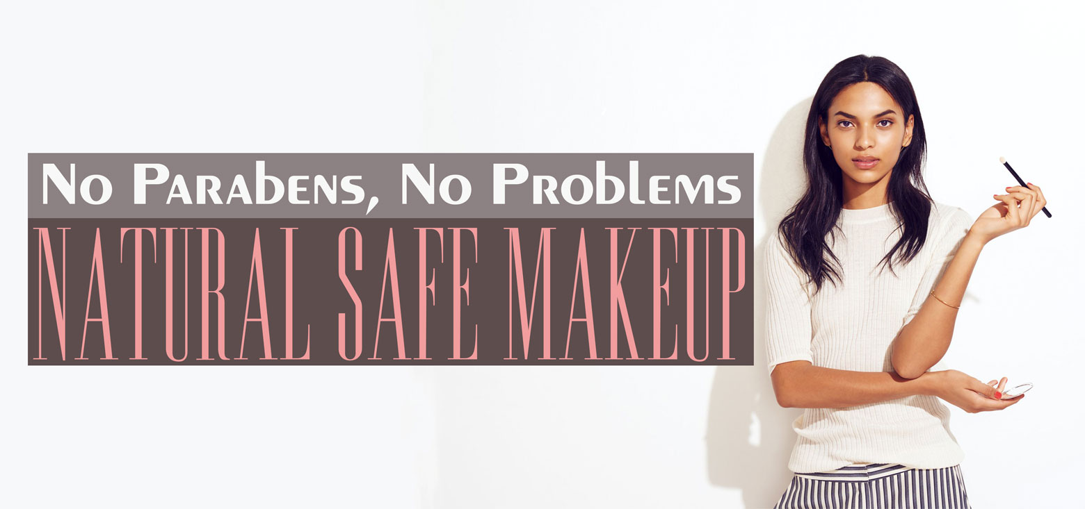 Natural_Safe_Makeup_Slider