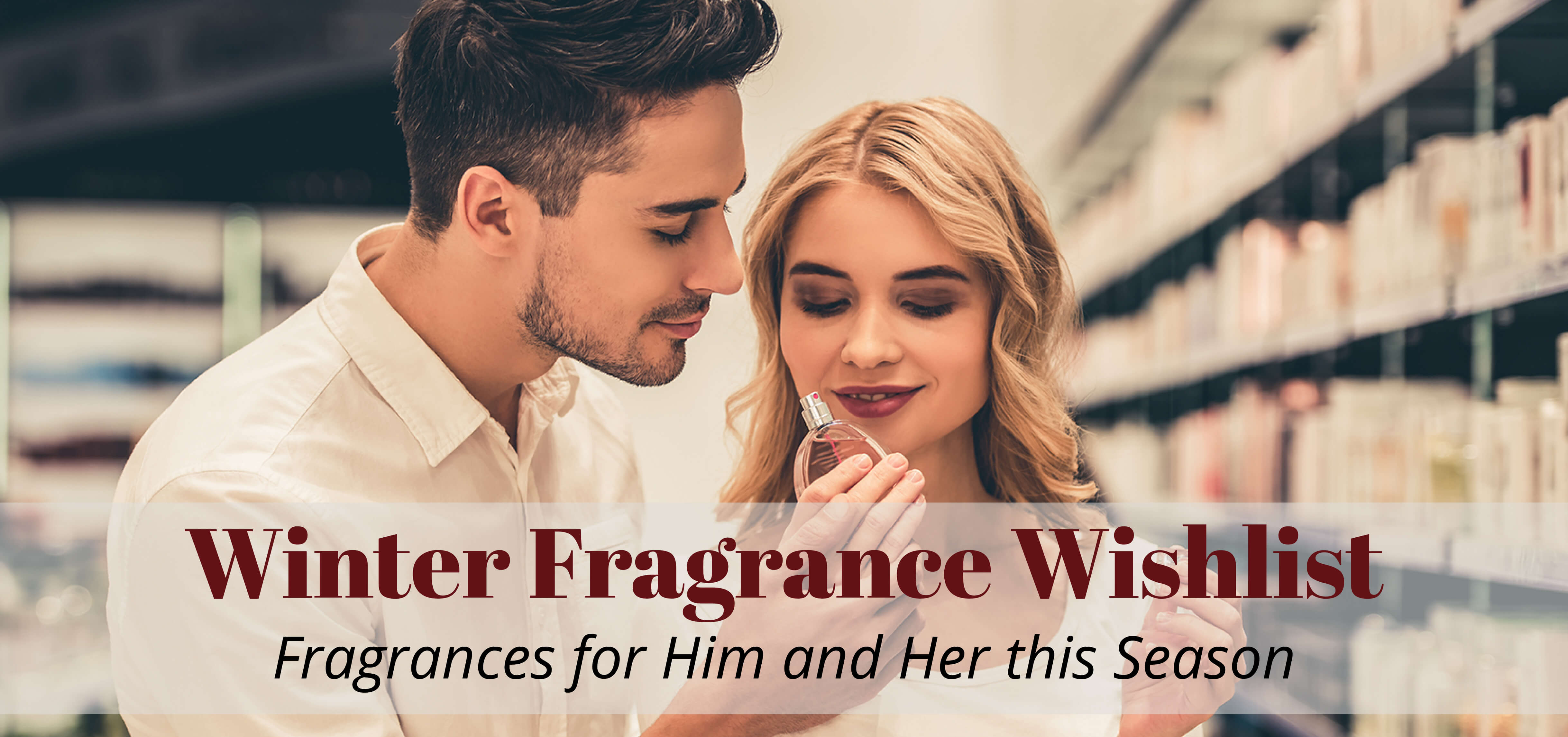 Winter_Fragrance_Wishlist_Slider_Image